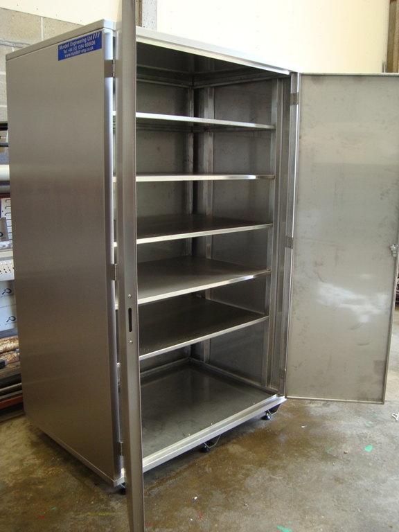 Stainless steel fabricator (19)